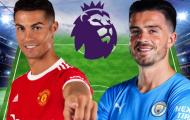 Đội hình 11 thương vụ đỉnh nhất Premier League hè này
