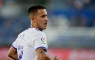 Chuyển nhượng Chelsea: Hazard lên tiếng; Sai lầm với Zouma?
