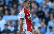 Quá xui xẻo, sao Arsenal dính COVID-19