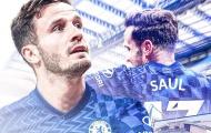 5 thương vụ cho mượn đáng xem nhất Premier League mùa này