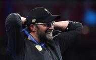 Chia tay Liverpool làm HLV tuyển Đức? Klopp nói thẳng 1 lời