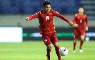 Trang chủ AFC khen ngợi 1 cái tên của ĐT Việt Nam trận Saudi Arabia