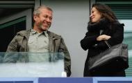 Chelsea không còn phụ thuộc vào tiền của Roman Abramovich