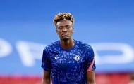 Chelsea cố tình phá bĩnh kế hoạch chuyển nhượng của Arsenal?