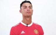Không phải Ronaldo, Merson chỉ ra ngôi sao giúp Man United vô địch EPL