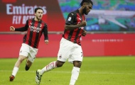 Liverpool khai chiến với PSG vì máy quét lục địa đen