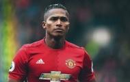 Man Utd đã phải ký hợp đồng với 7 cầu thủ vì Cristiano Ronaldo