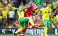 Đội hình tệ nhất Ngoại hạng Anh 2021/22 sau 3 vòng: Tân binh đóng góp 5 cái tên