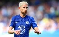 Giám đốc đã gõ cửa mua sao Chelsea cho Sarri nhưng bất thành