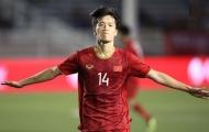 Sao ĐT Việt Nam tự tin sẽ tạo bất ngờ trước Australia nhờ 1 yếu tố