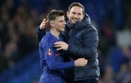 8 sao Chelsea có màn debut dưới thời Lampard giờ ra sao?