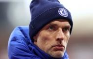 Van Gaal nói lời thật lòng về Chelsea của Tuchel