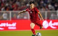 3 cầu thủ xứng đáng được ông Park tin tưởng trong loạt trận tháng 10