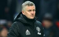 6 đội bóng vào cuộc, tranh giành ngòi nổ lớn của Man Utd