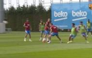 Coutinho tái hiện thương hiệu cứa lòng, sẵn sàng đối đầu Bayern Munich