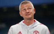 Lý do chính khiến cú lừa triệu đô diễn ra ở Man Utd