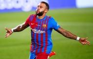 Người Hà Lan sẽ chắp cánh giấc mơ của Barca?