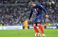 5 ngôi sao đáng chú ý vừa ra mắt ĐTQG: Hàng AC Milan mua từ Real