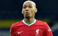 Bị cấm thi đấu, sao Liverpool đòi được bảo vệ