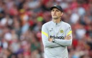 Chelsea nguy cơ mất 5 trụ cột trận Aston Villa: Khó cho Thomas Tuchel