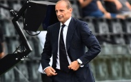 Đấu Napoli, Juventus mất đến 5 trụ cột Nam Mỹ