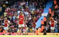 Huyền thoại chỉ trích Arsenal: 'Họ là những kẻ sát nhân'