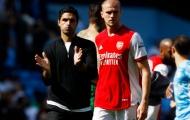 Huyền thoại dự đoán tỷ số trận Arsenal - Norwich đầy bất ngờ