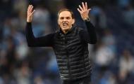 Xác nhận: Chelsea đón 2 cú sốc lớn trước thềm đấu Villa