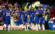 Chuyên gia BBC dự đoán Chelsea hạ Aston Villa 2-0