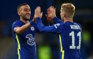 Paul Merson dự đoán kết quả trận Chelsea - Aston Villa