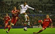 Sắp gặp Liverpool, cựu danh thủ AC Milan tự tin vì 1 điều