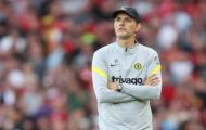3 quyết định đúng đắn và 1 sai lầm của Tuchel trận thắng Aston Villa