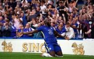 Chấm điểm Chelsea: Ronaldo gọi, Lukaku trả lời