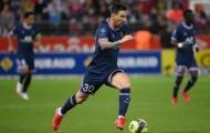 Pochettino ấn định thời điểm Messi, Neymar tái xuất