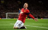 Top 5 vua kiến tạo Man United thế kỷ 21: Tuyệt vời CR7, Rooney đứng sau 1 người