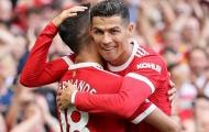 10 màn chào sân ấn tượng cuối tuần mới đây: Ronaldo ra mắt như mơ; Tân binh Arsenal gây bất ngờ