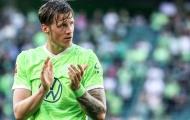 Đội hình tiêu biểu vòng 4 Bundesliga: Vẫn là Haaland, kẻ thay thế Lewandowski