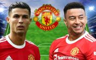 Đội hình Man United đấu Young Boys: Ronaldo xung trận, cơ hội cho Van de Beek