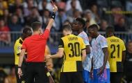 Trận thua Young Boys sẽ giúp Man Utd thực hiện ít nhất hai thương vụ vào mùa Đông