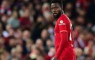 Hạ AC Milan, Klopp nói lời thật lòng về sao Liverpool không đội nào mua
