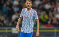 3 lý do HLV Solskjaer nên cho Matic đá chính trận gặp West Ham
