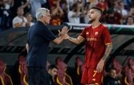 Mourinho tìm được họng pháo tại AS Roma