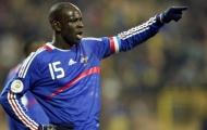 Huyền thoại tuyển Pháp gọi tên sao Chelsea xuất sắc nhất thế giới