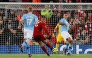 Sao Liverpool chỉ ra 2 địch thủ lớn nhất trong cuộc đua vô địch Premier League