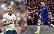 """""""Chelsea quá mạnh so với Tottenham"""""""