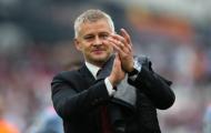 2 sai lầm và 1 quyết định đúng đắn của Solskjaer trận thắng West Ham