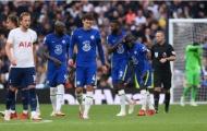 Chấm điểm Chelsea: Vinh danh hàng thủ