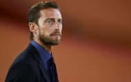 Hoàng tử nhỏ nói thẳng về người kế vị ở Juventus