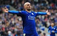 Judas bắc London và những phi vụ Premier League kích hoạt bất thình lình
