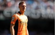 20 cầu thủ được chấm điểm thấp nhất đội ở Ngoại hạng Anh (P1)